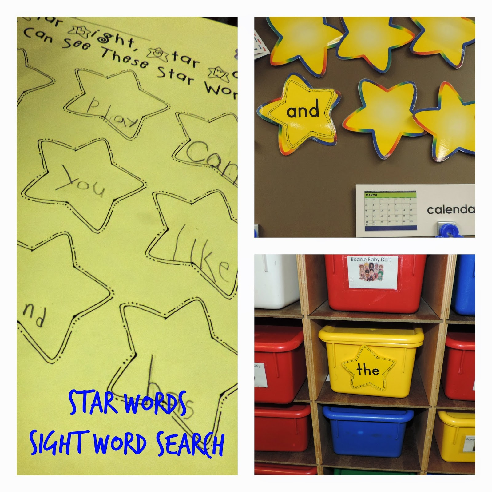 Teaching Minds Reaching Hearts Worksheets Don T Grow