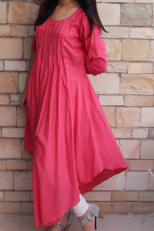 Custom Dress Designs
