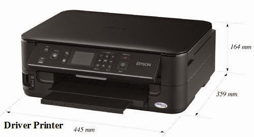 days depending on the delivery place too is dependent plain to stock availability Epson Stylus Office BX525WD - Driver Download