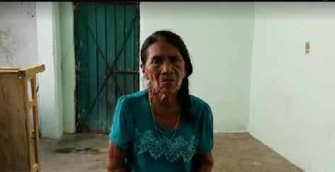 """VIDEO """"Hijo si tienes al ingeniero entrégalo"""": raptan a mamá de secuestrador para negociar"""