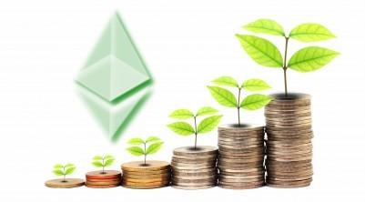 cara Investasi ulang di Ethtrade