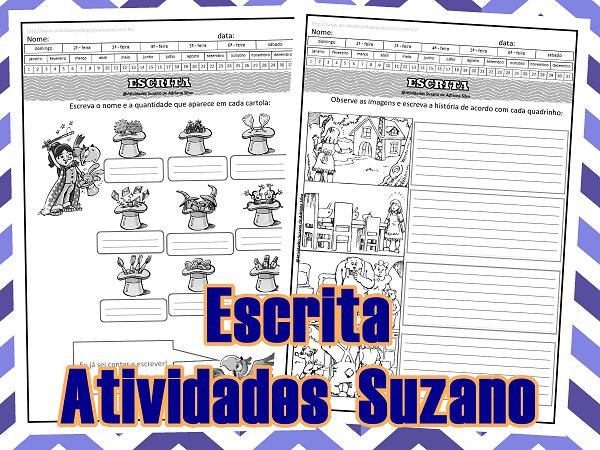 Escrita-numerica-produção-textual-contagem-atividades-suzano