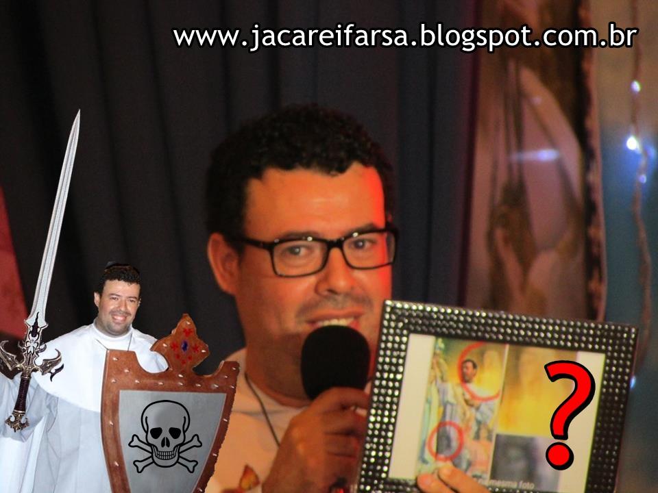 blog oficial - www.jacareiencantado, evelyn,testemunho , santuário, jacareí apariçoes -   marcos tadeu, vidente,  astrologo, adivinho, magia, fátima, lourdes, aparecida,  marquinho, Bispo , dom nelson