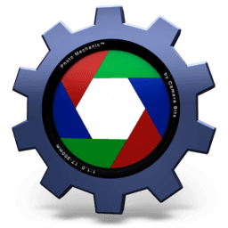 Photo Mechanic v5.0.19742 Full version