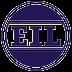 EIL New Recruitment 2016 || Last Date :: 16.05.2016