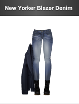 stardoll sap new yorker blazer denim