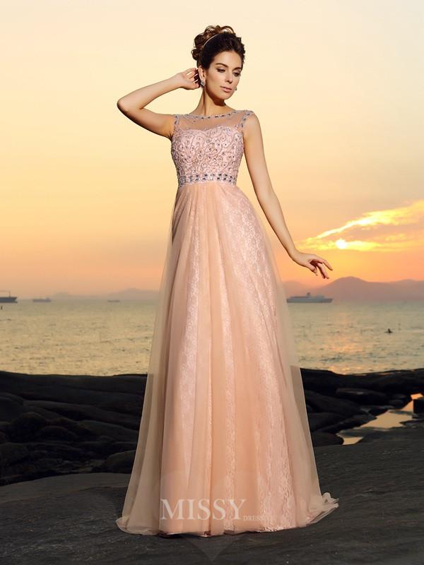 Günstige Abendkleider Online