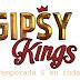 Temporada 5 de Los Gipsy Kings ¡Rodaje en marcha!