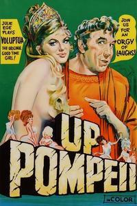Watch Up Pompeii Online Free in HD