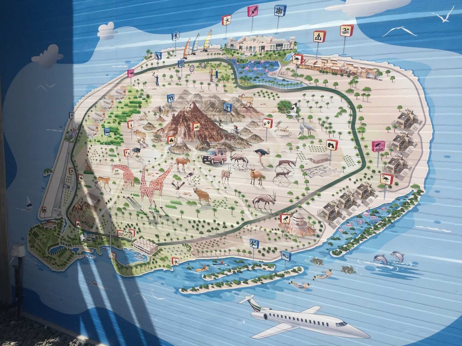 img 7418jpg map of baniyas