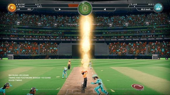 big-bash-boom-pc-screenshot-www.ovagames.com-2
