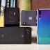 Should I buy a new phone? - Flowchart