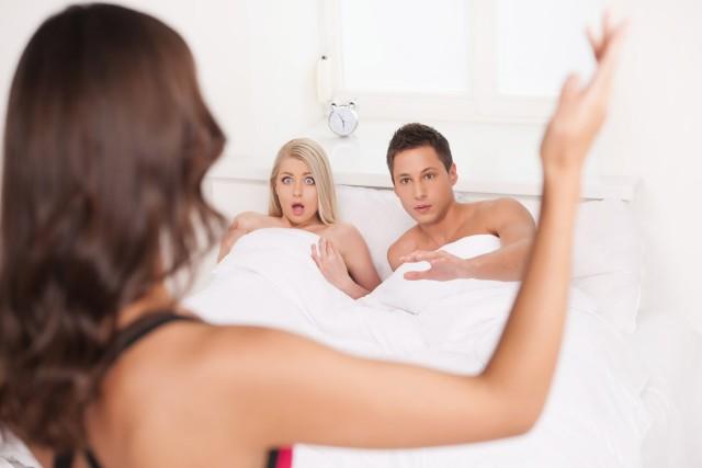 Dumert Smarttress: il materasso che smaschera l'infedeltà del partner