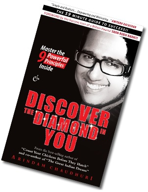 discover the diamond within you Discover the diamond within you uploaded by manoj choyal human beings comparison with a diamond save  discover the diamond within you for later save related info.