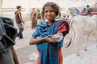 एक शिक्षाप्रद कहानी - मैंने तुम्हे बनाया ! | Motivational Story In Hindi | Gyansagar ( ज्ञानसागर )