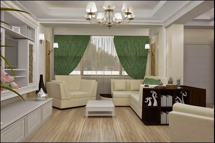 Design interior casa open space stil clasic Bucuresti - Design Interior / Amenajari Interioare > Design interior casa clasica