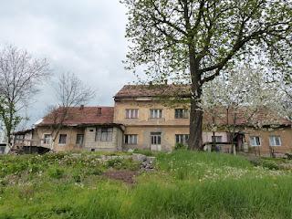 Samostan Josipovac u Tuzli