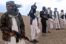 আফগানিস্তানের কুন্দুজ প্রদেশে ৬ জনকে গুলি করে হত্যা করেছে তালেবান
