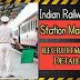RRB ASM Recruitment 2018 - Apply Online for 50,000 assistant station master jobs