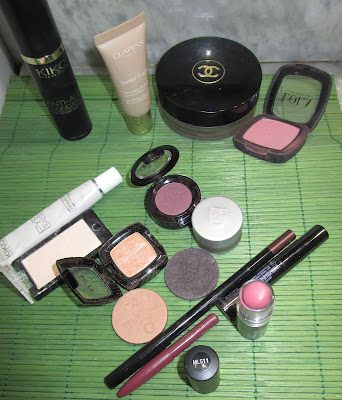 Imagen Productos look Skinny Dip