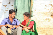 Campus Ampasaya movie photos gallery-thumbnail-3