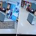 'Kes pukul perempuan, tolong viralkan' - Suspek pukul mangsa kerana tak puas hati disindir