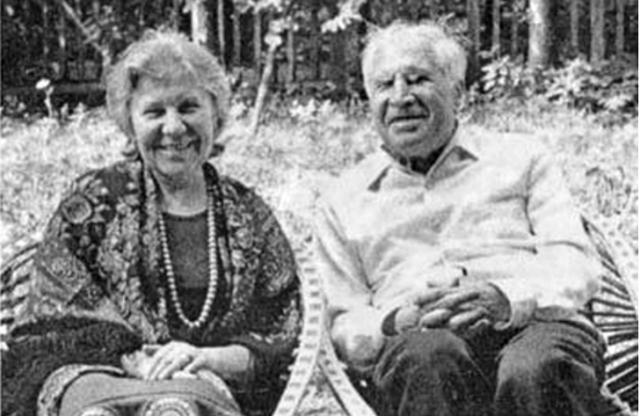 La inspiradora historia de Lev Pontryagin