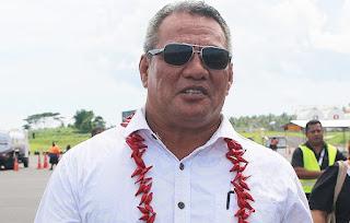 Samoa govt says no to sex education