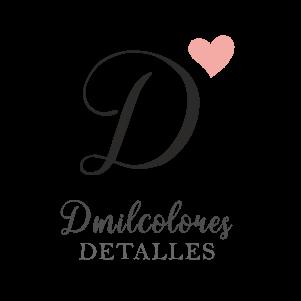 logo_c_dmilcolores