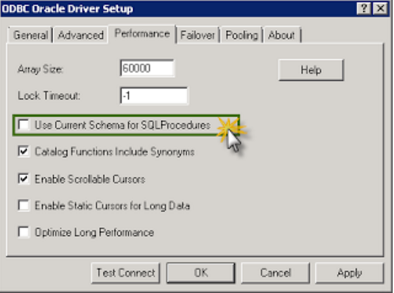 CR SYBASE WIRE PROTOCOL ODBC DRIVERS WINDOWS 7