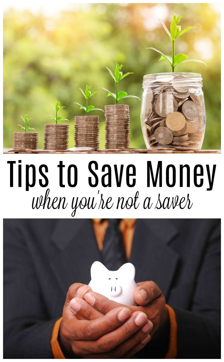 Tips to Save Money for Travel, Holidays, & More