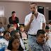 Espacio Regional de Paz del Suroccidente Colombiano.