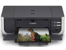 Download Printer Driver Canon Pixma iP4300