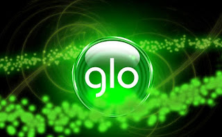Glo Tweakware V3.6 Settings Still Browsing Free On Phones And Pc price in nigeria