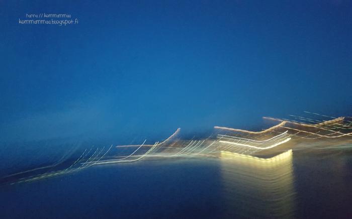 finnair skywheel maailmanpyörä katajanokka helsinki suomi finland
