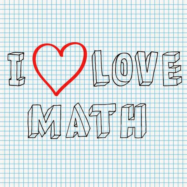 Classroom Games Involving Math