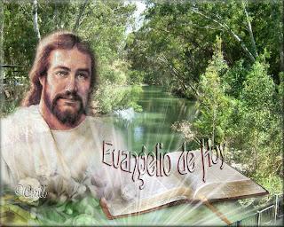 Resultado de imagen para Marcos 10,1-12