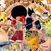 One Piece Episode 201-225 Subtitle Indonesia