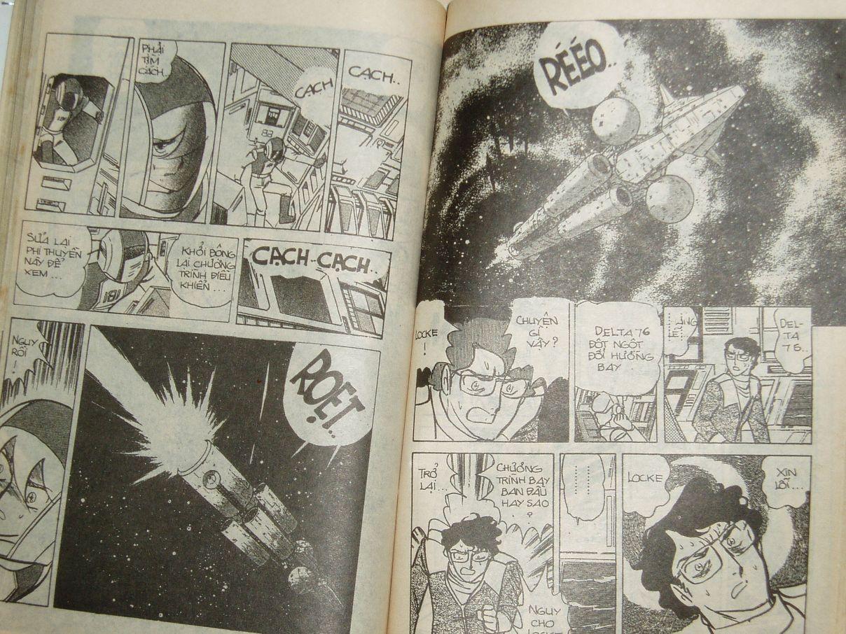Siêu nhân Locke vol 03 trang 54