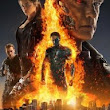Terminator Genisys (2015) - Download Film Terbaru 2015