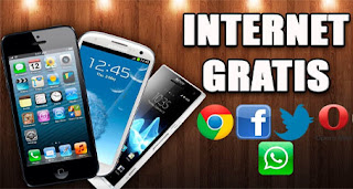 Internet Gratis Dengan Wifi Map