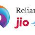 வெறும் 500 இந்திய ரூபாவுக்கு 600 GB 4G இன்டர்நெட் ... இந்தியர்களுக்கு அடித்த லக்.