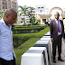 Lessons from detention and freedom for Nnamdi Kanu