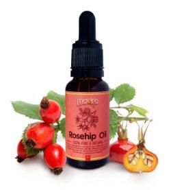 jual rosehip oil