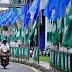 PRK Sungai Besar, Kuala Kangsar: Cina Mahu Undi Siapa?