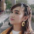 Lirik Lagu Jihan Audy - Cidro
