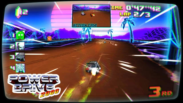 Super Indie Karts PC Full Español
