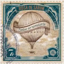 GRATIS BAIXAR ROSA DE SARON COMPLETO CD 2012