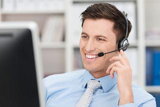 https://www.dataalign.com/toshiba-customer-service/