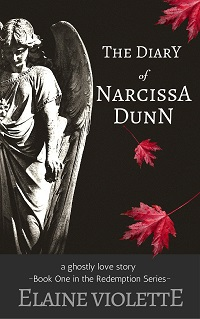 The Diary of Narcissa Dunn